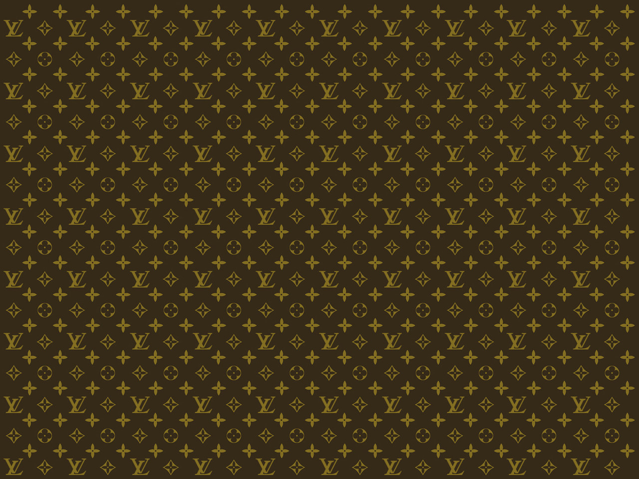 13856 download wallpaper Brands, Background, Louis Vuitton screensavers and pictures for free