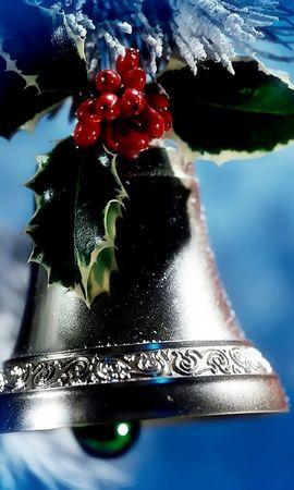 18198 скачать обои Праздники, Новый Год (New Year), Рождество (Christmas, Xmas) - заставки и картинки бесплатно