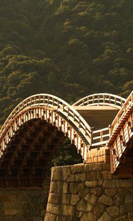 39945 скачать обои Мосты, Архитектура - заставки и картинки бесплатно