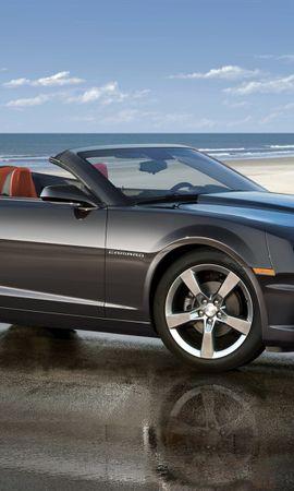 48178 скачать обои Транспорт, Машины, Шевроле (Chevrolet) - заставки и картинки бесплатно