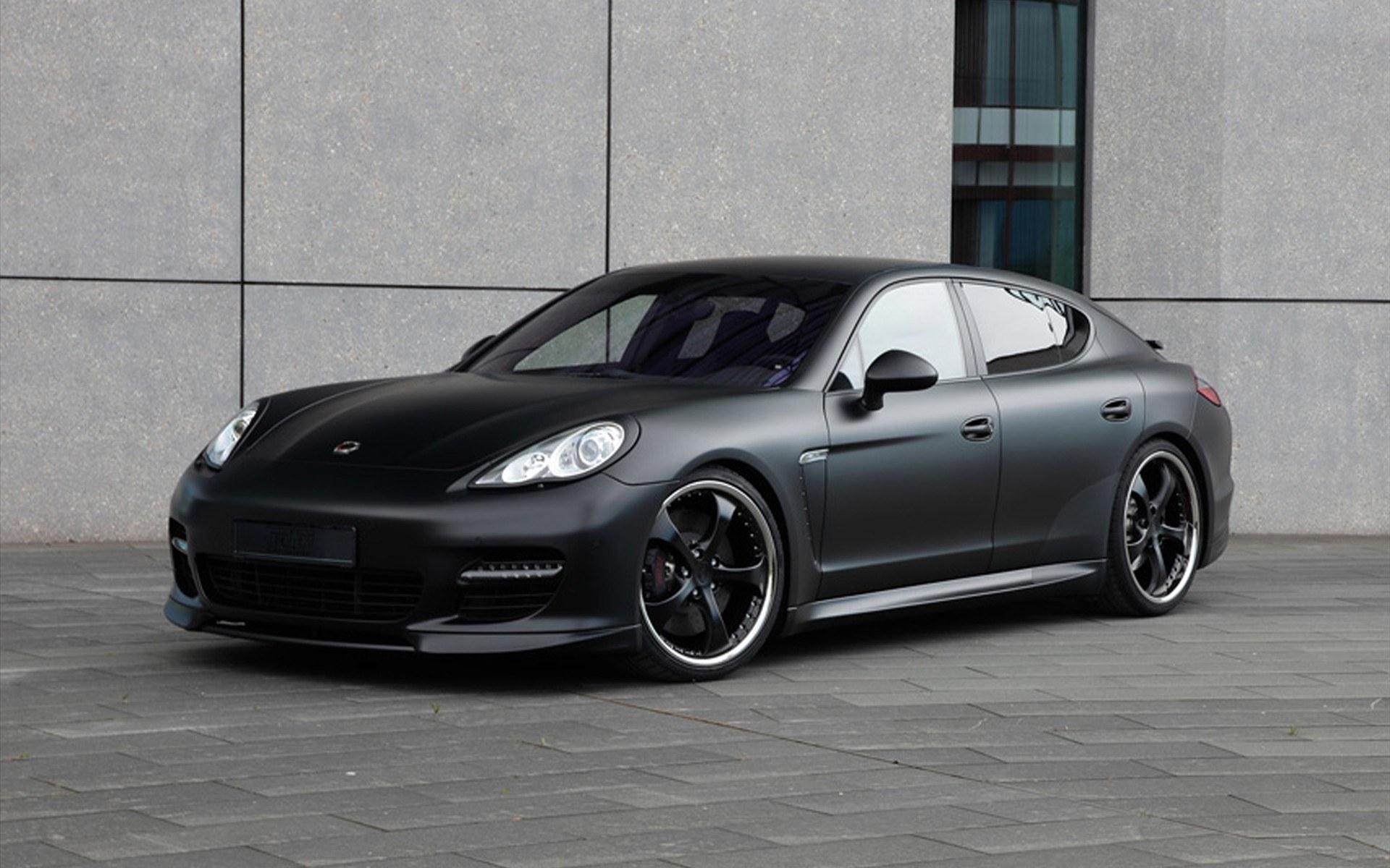 28019 скачать обои Транспорт, Машины, Порш (Porsche) - заставки и картинки бесплатно