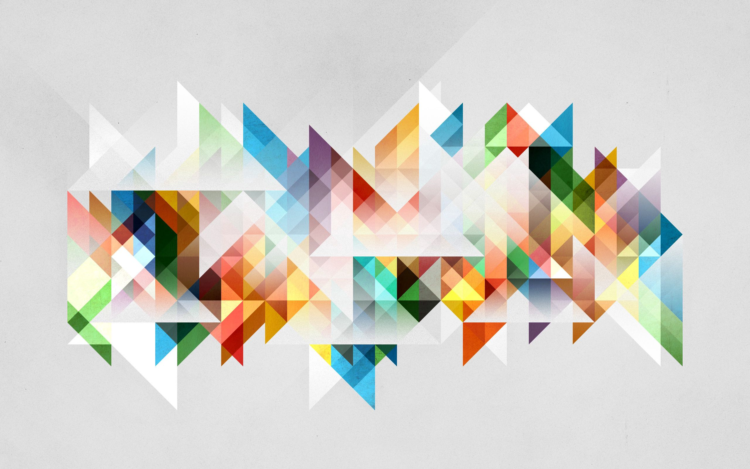 74262 download wallpaper Abstract, Geometry, Shapes, Shape, Colors, Color screensavers and pictures for free