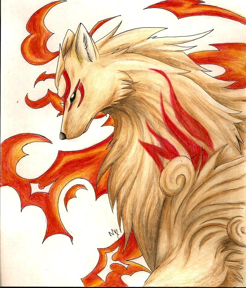 13454 download wallpaper Wolfs, Fantasy, Pictures screensavers and pictures for free