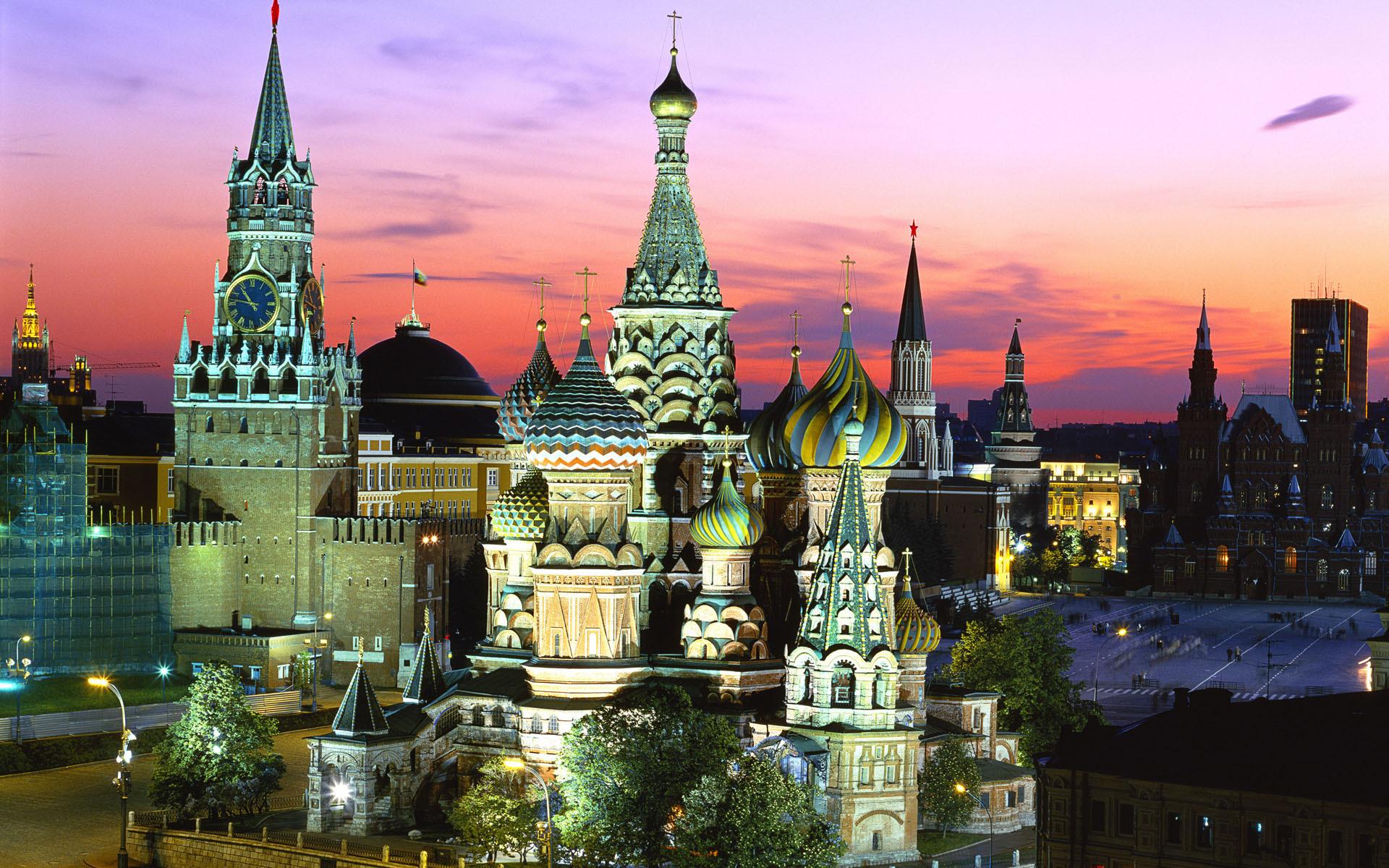 15343 скачать обои Москва, Города, Архитектура - заставки и картинки бесплатно