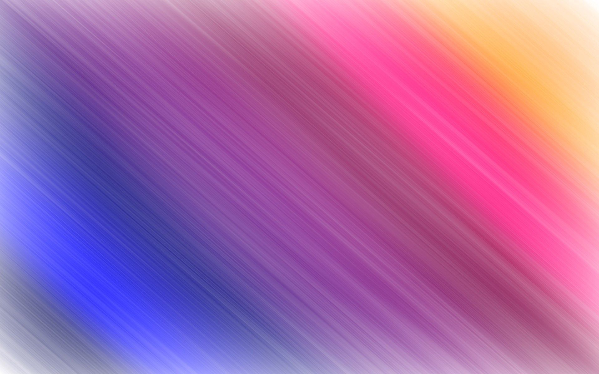 62829 download wallpaper Multicolored, Abstract, Bright, Motley, Lines, Obliquely screensavers and pictures for free