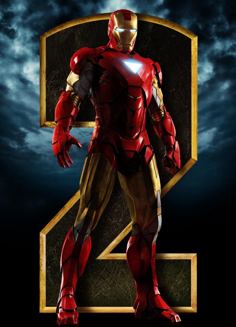 10562 baixar papel de parede Homem De Ferro, Cinema - protetores de tela e imagens gratuitamente