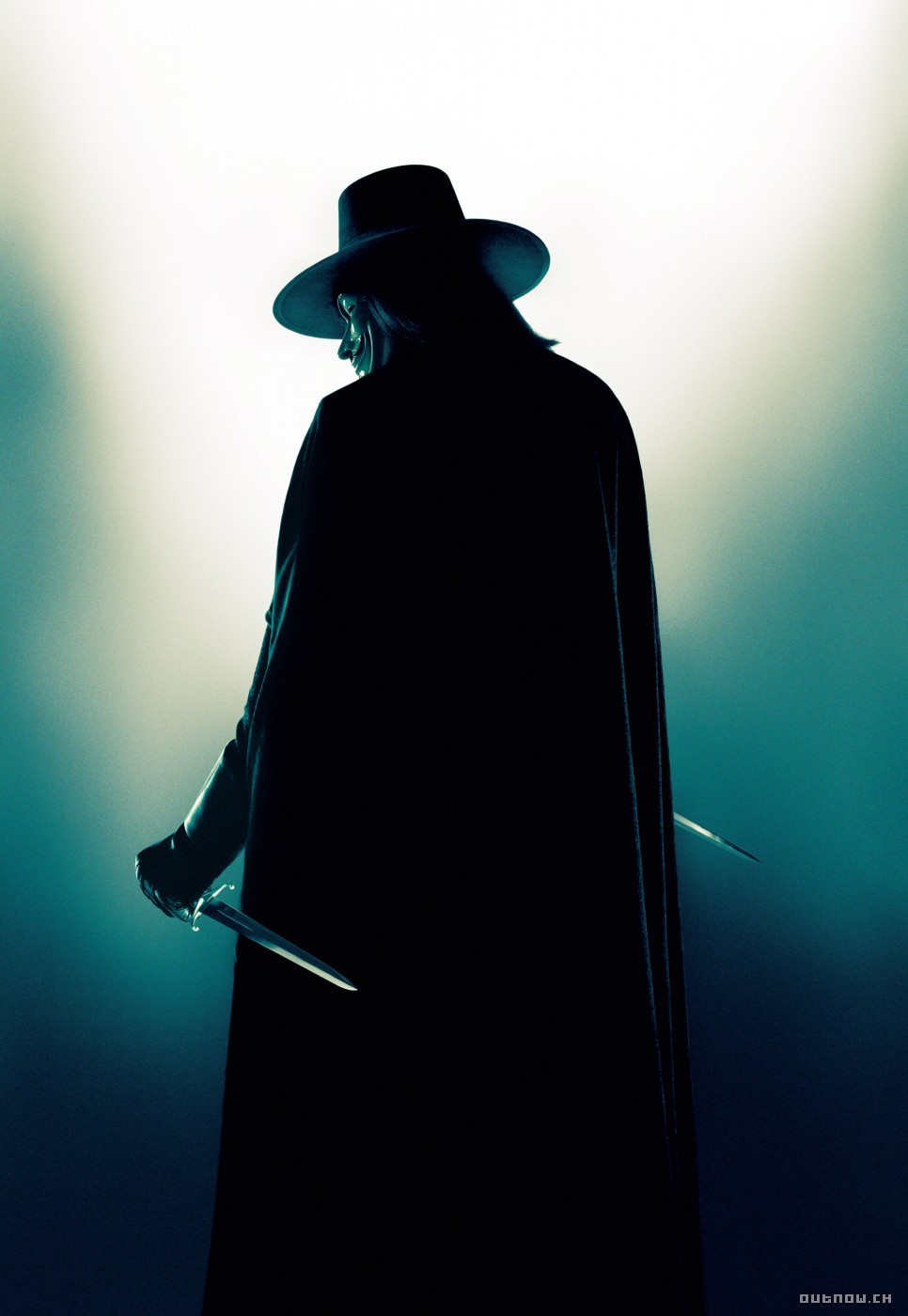 10476 download wallpaper Cinema, V For Vendetta screensavers and pictures for free