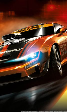 24977 Screensavers and Wallpapers Games for phone. Download Games, Auto, Races pictures for free