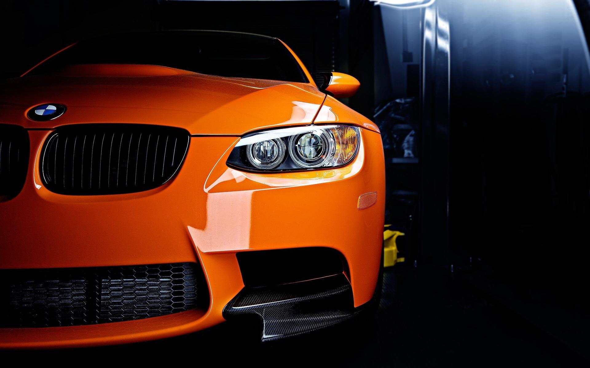 45891 скачать обои Транспорт, Машины, Бмв (Bmw) - заставки и картинки бесплатно