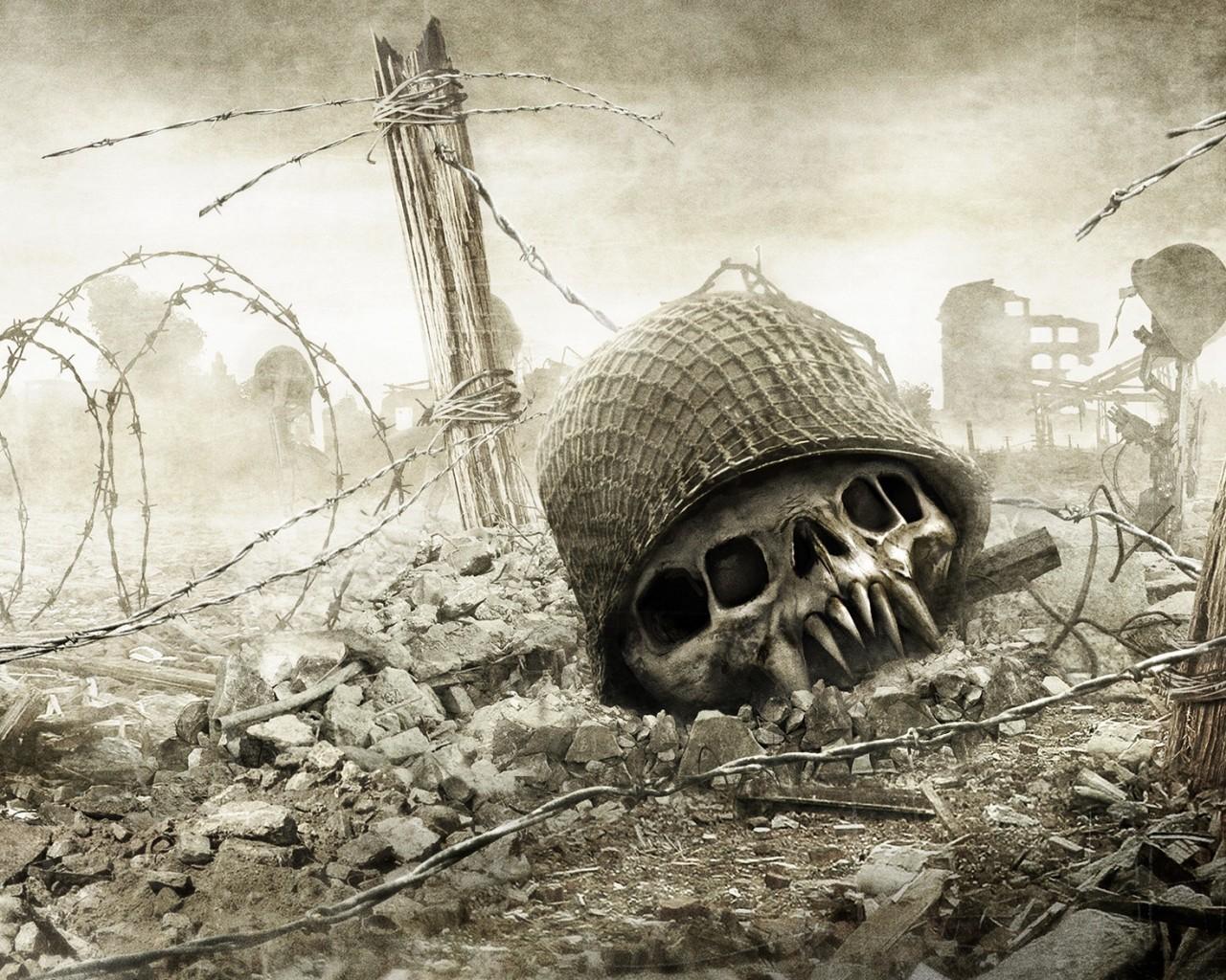 17272 Заставки и Обои Смерть на телефон. Скачать Война, Смерть, Рисунки картинки бесплатно