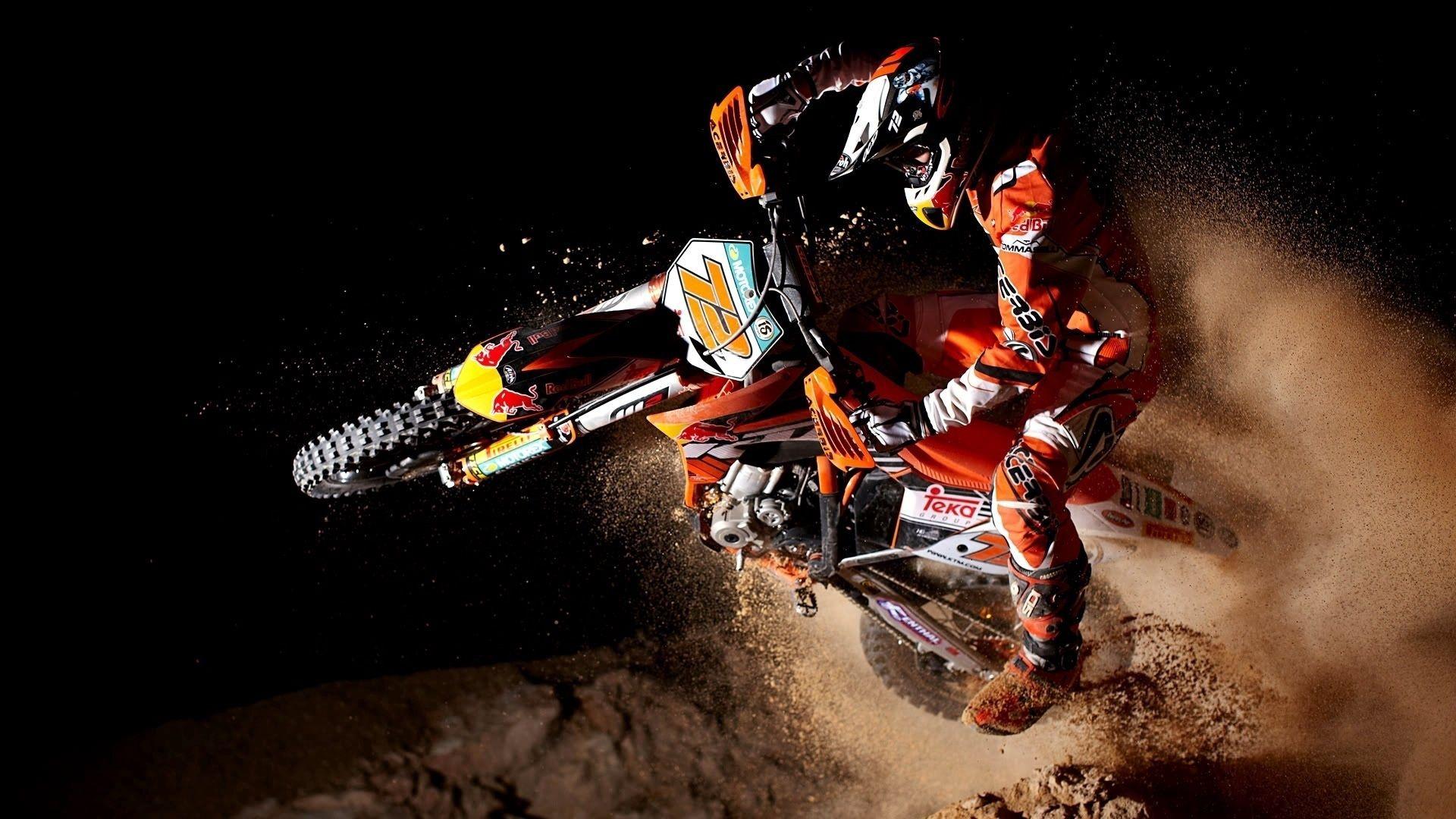 54580 скачать обои Мотоциклы, X-Fighters, X-Games, Мотоцикл - заставки и картинки бесплатно