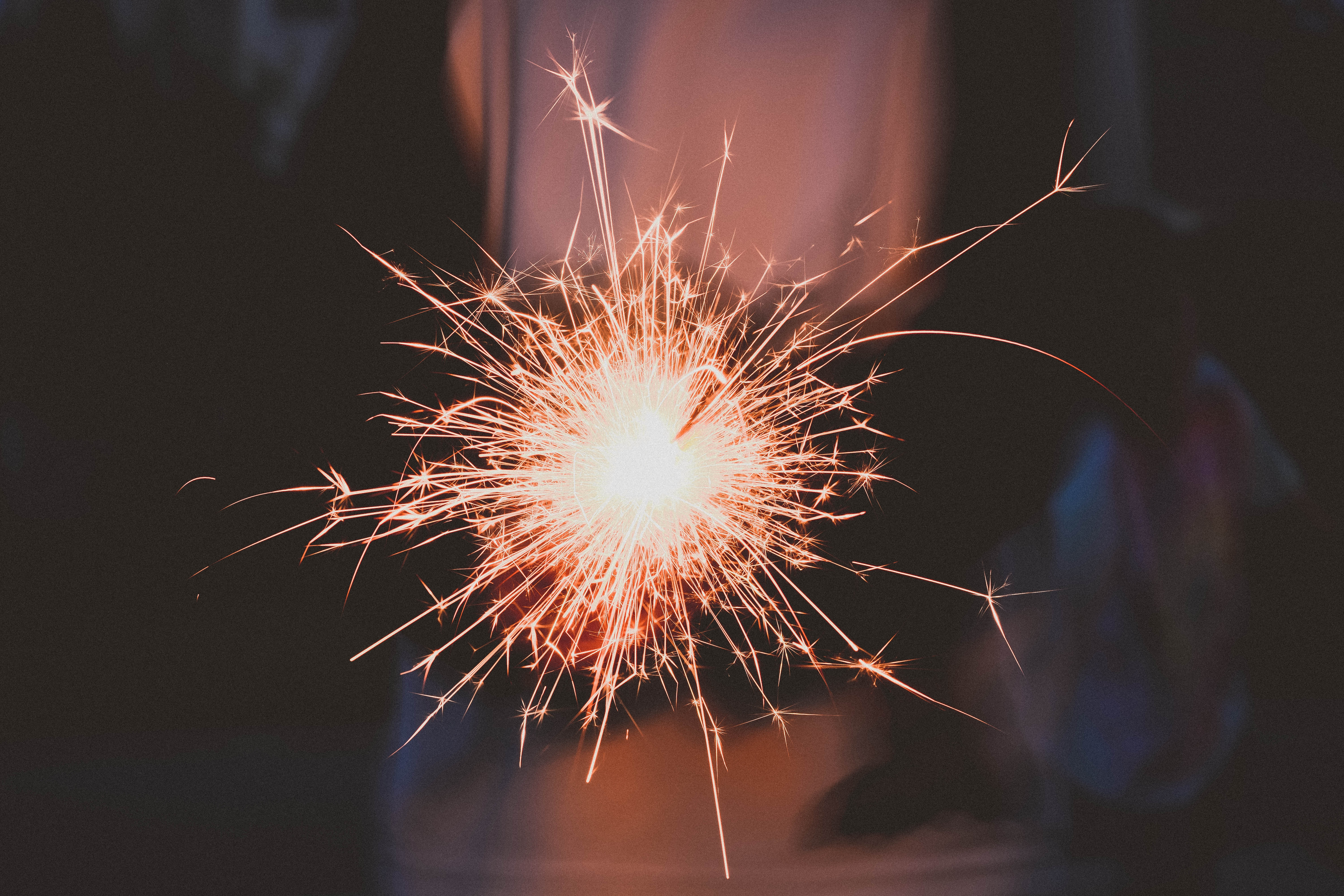 143600 Screensavers and Wallpapers Sparks for phone. Download Holidays, Sparks, Holiday, Sparkler pictures for free