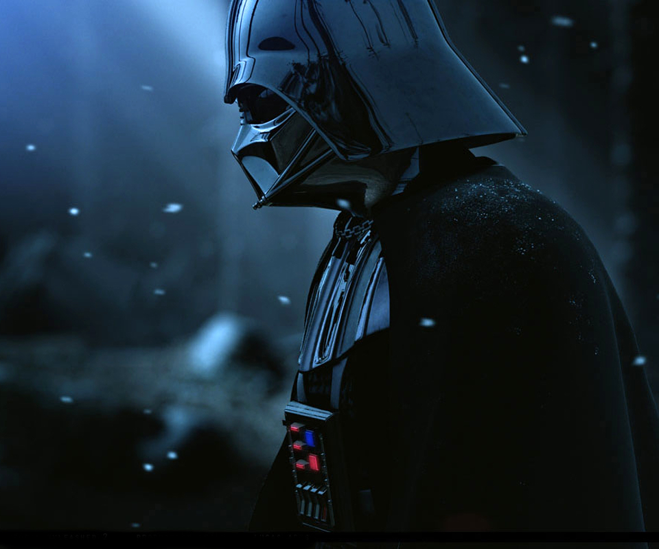 Popular Star Wars images for mobile phone