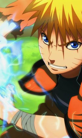 21530 download wallpaper Cartoon, Anime, Naruto screensavers and pictures for free