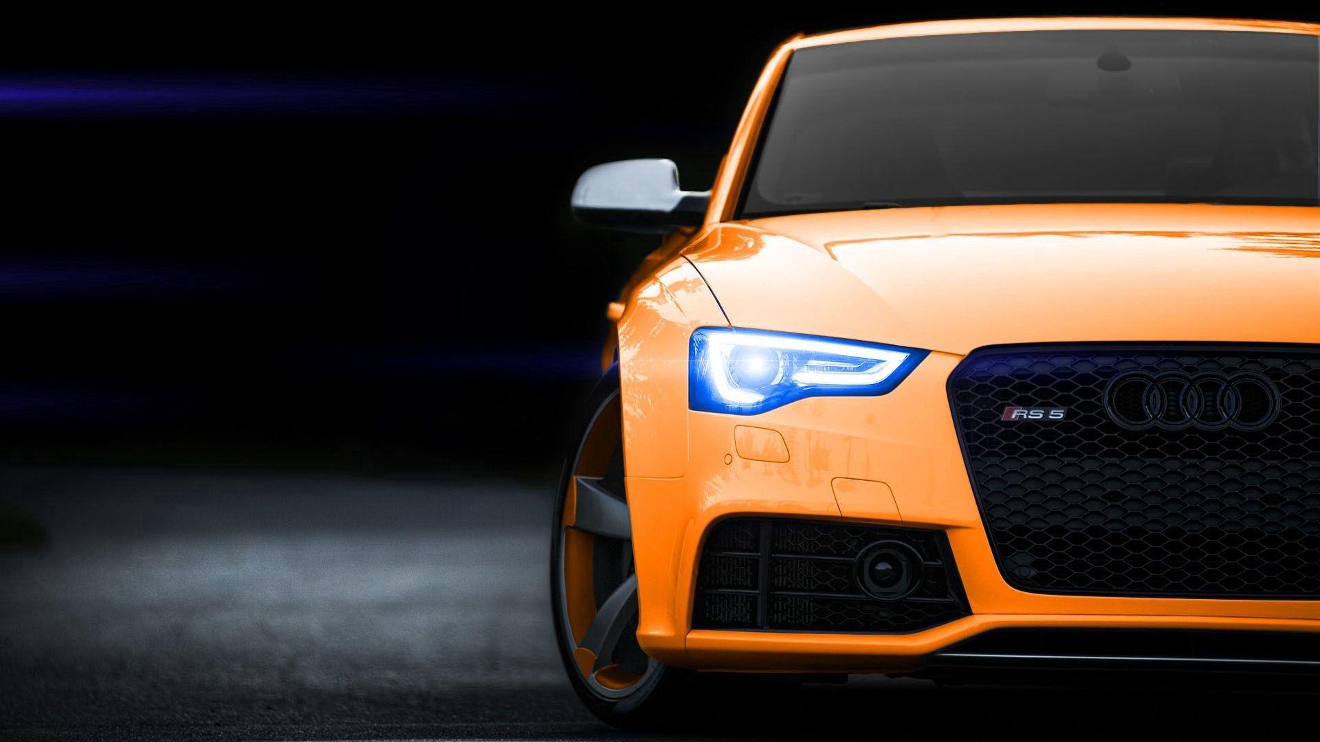 99071 Заставки и Обои Фары на телефон. Скачать Ауди (Audi), Бампер, Тачки (Cars), Свет, Фары, Audi Rs5 картинки бесплатно
