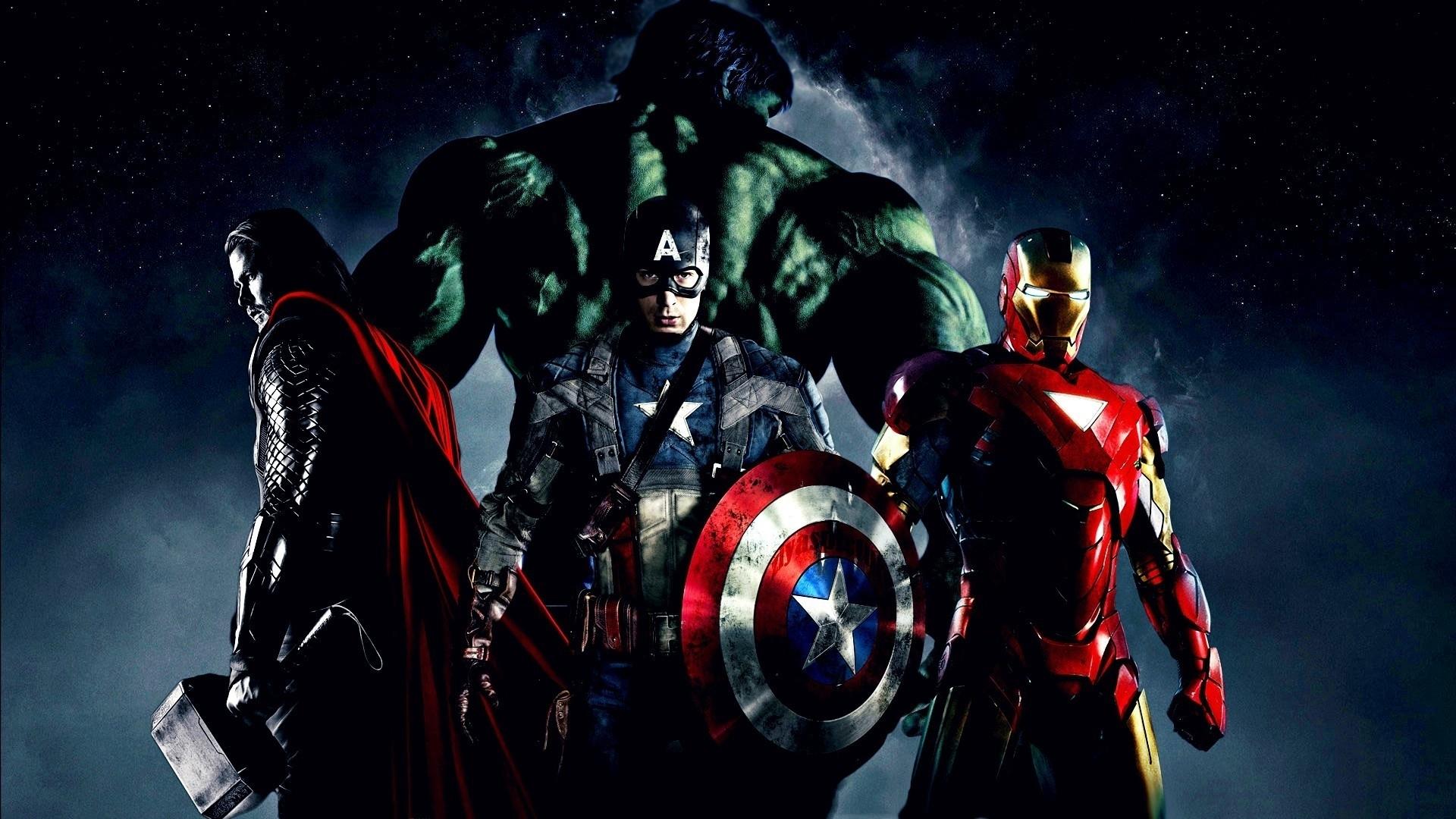 47353 baixar papel de parede Capitão América, Cinema, Pessoas - protetores de tela e imagens gratuitamente