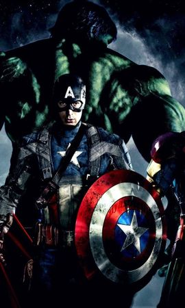 47353 download wallpaper Cinema, People, Captain America screensavers and pictures for free