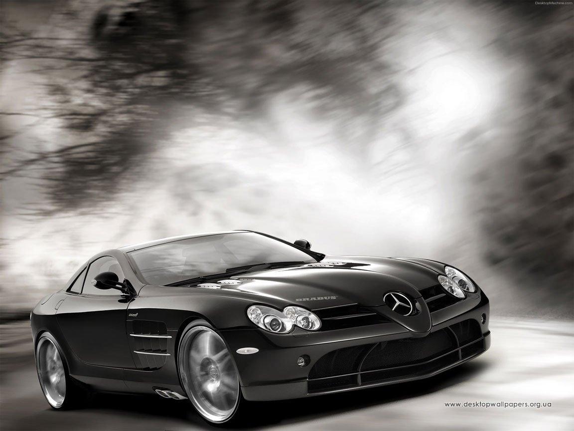 362 скачать обои Транспорт, Машины, Мерседес (Mercedes) - заставки и картинки бесплатно