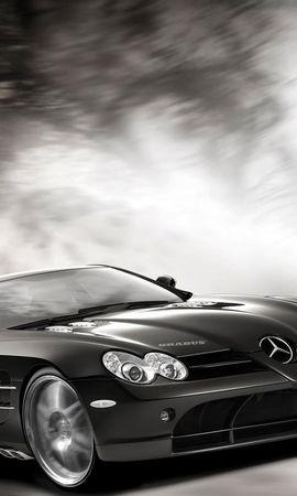 362 télécharger le fond d'écran Transports, Voitures, Mercedes - économiseurs d'écran et images gratuitement