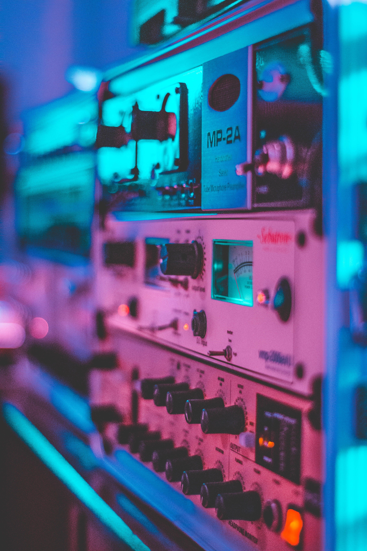 101232 Hintergrundbild 240x400 kostenlos auf deinem Handy, lade Bilder Musik, Mikrofon, Verstärker, Stereo, Stereoanlage, Subwoofer, Akustik 240x400 auf dein Handy herunter
