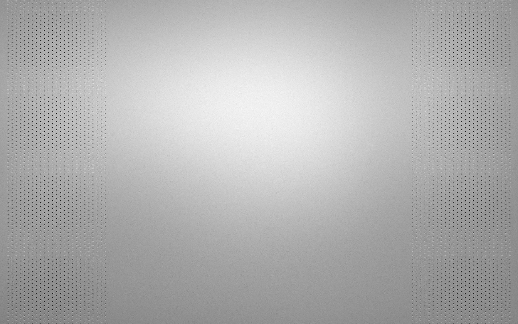83652 descarga Gris fondos de pantalla para tu teléfono gratis, Texturas, Textura, De Color Claro, Luz, Fondo, Puntos, Punto, Perforación Gris imágenes y protectores de pantalla para tu teléfono