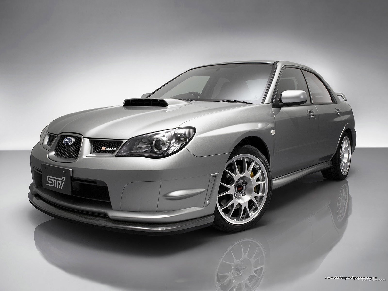 4365 download wallpaper Transport, Auto, Subaru screensavers and pictures for free
