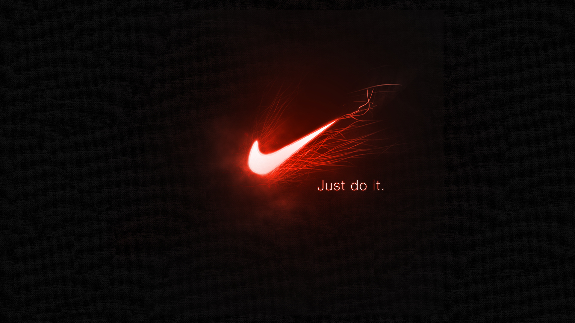 13251 Заставки и Обои Бренды на телефон. Скачать Найк (Nike), Бренды, Логотипы, Арт картинки бесплатно