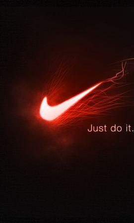 13251 Заставки и Обои Бренды на телефон. Скачать Бренды, Арт, Логотипы, Найк (Nike) картинки бесплатно