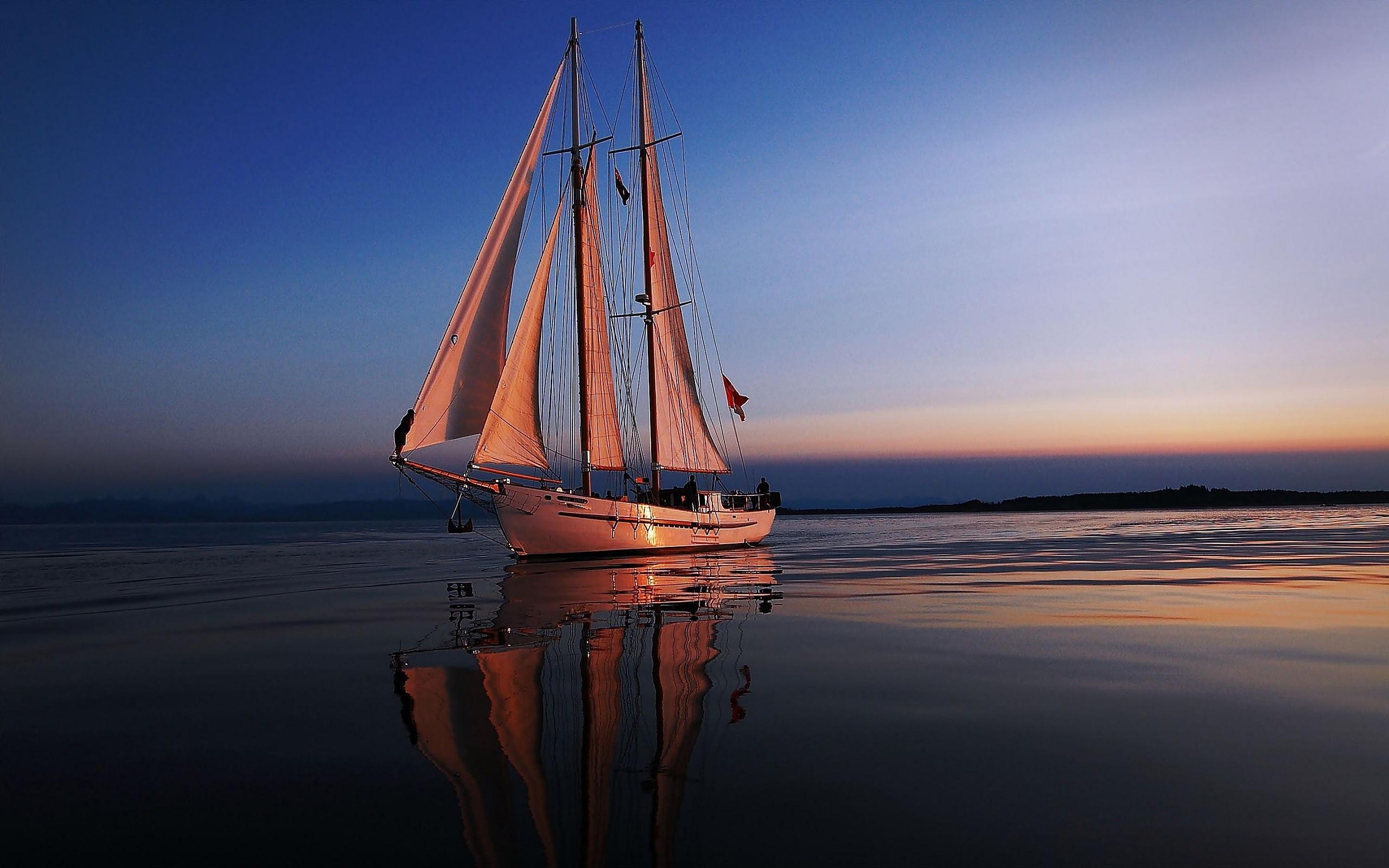 36327 Заставки и Обои Яхты на телефон. Скачать Транспорт, Море, Яхты картинки бесплатно
