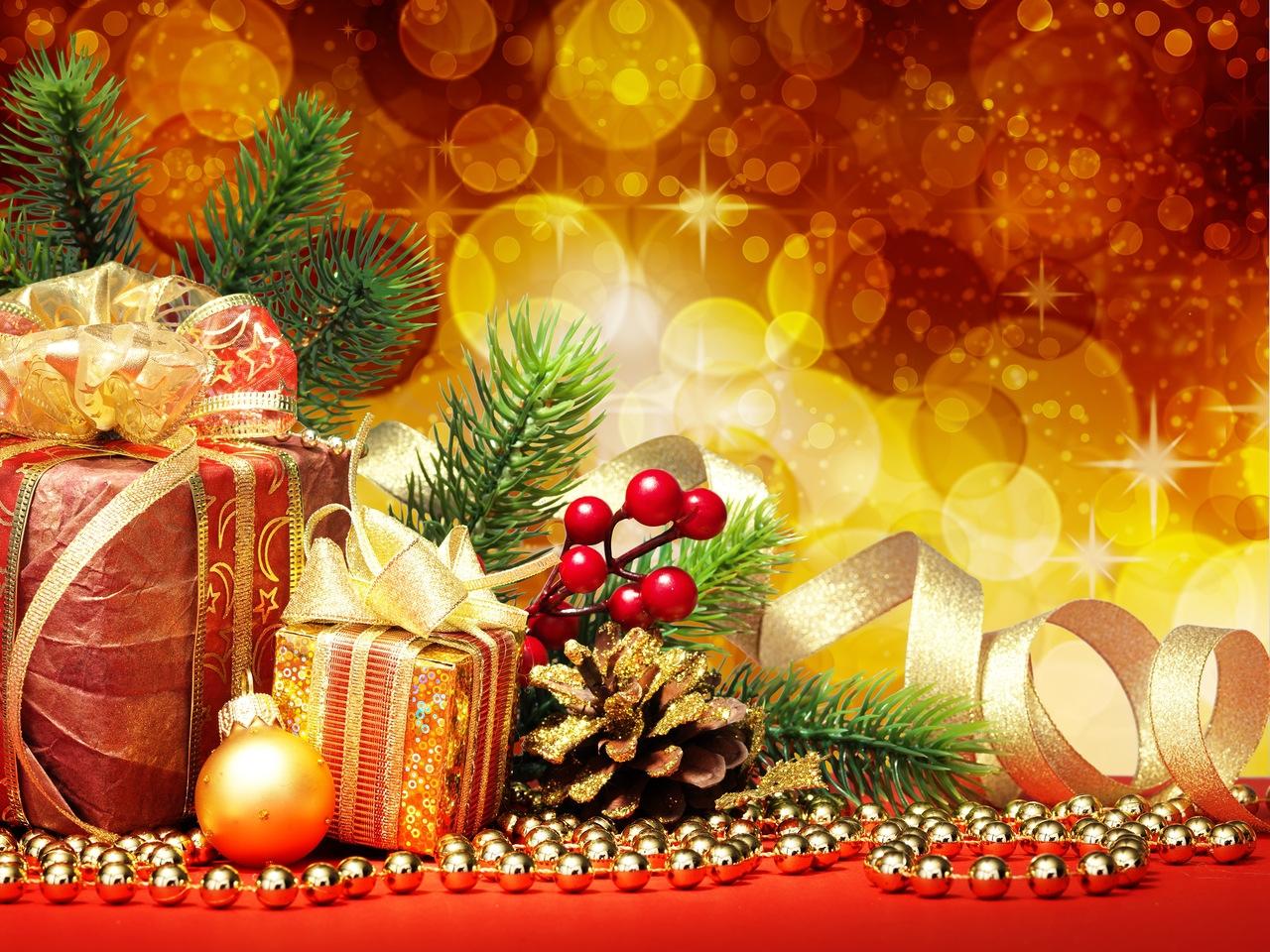 32832 скачать обои Праздники, Фон, Новый Год (New Year) - заставки и картинки бесплатно