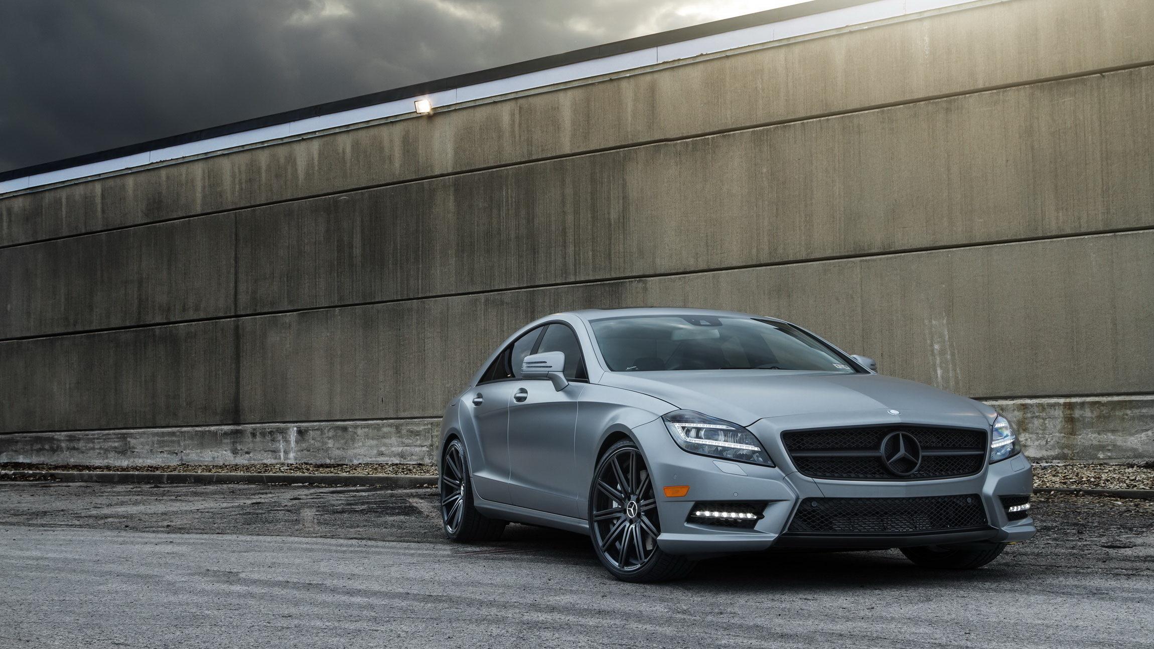 39912 скачать обои Транспорт, Машины, Мерседес (Mercedes) - заставки и картинки бесплатно