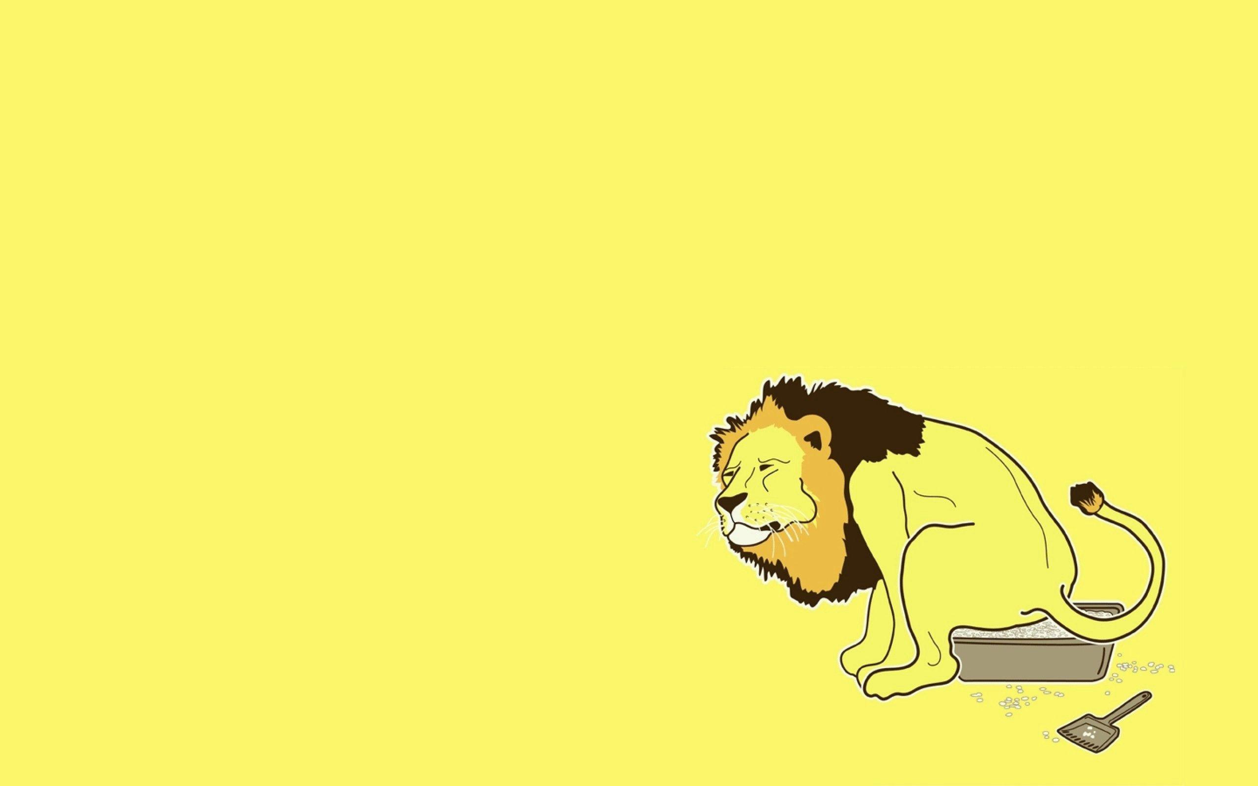 99726 Protetores de tela e papéis de parede Leão em seu telefone. Baixe Leão, Vetor, Um Leão, Concha, Bandeja, Banheiro, Colher, Retrete fotos gratuitamente