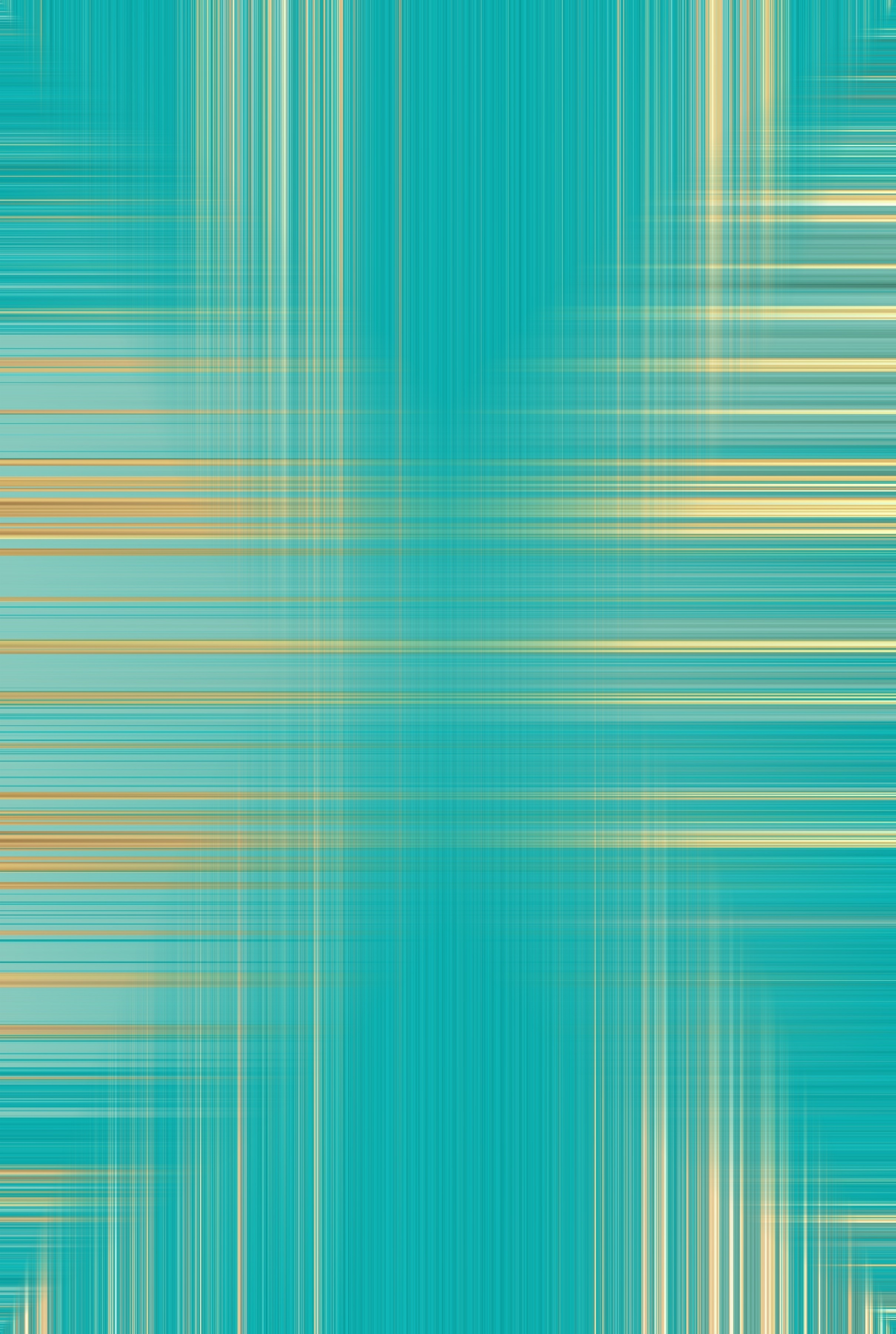 92706 free download Turquoise wallpapers for phone, Textures, Texture, Lines, Stripes, Streaks, Graphics Turquoise images and screensavers for mobile