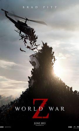 17156 télécharger le fond d'écran Cinéma, Zombies - économiseurs d'écran et images gratuitement