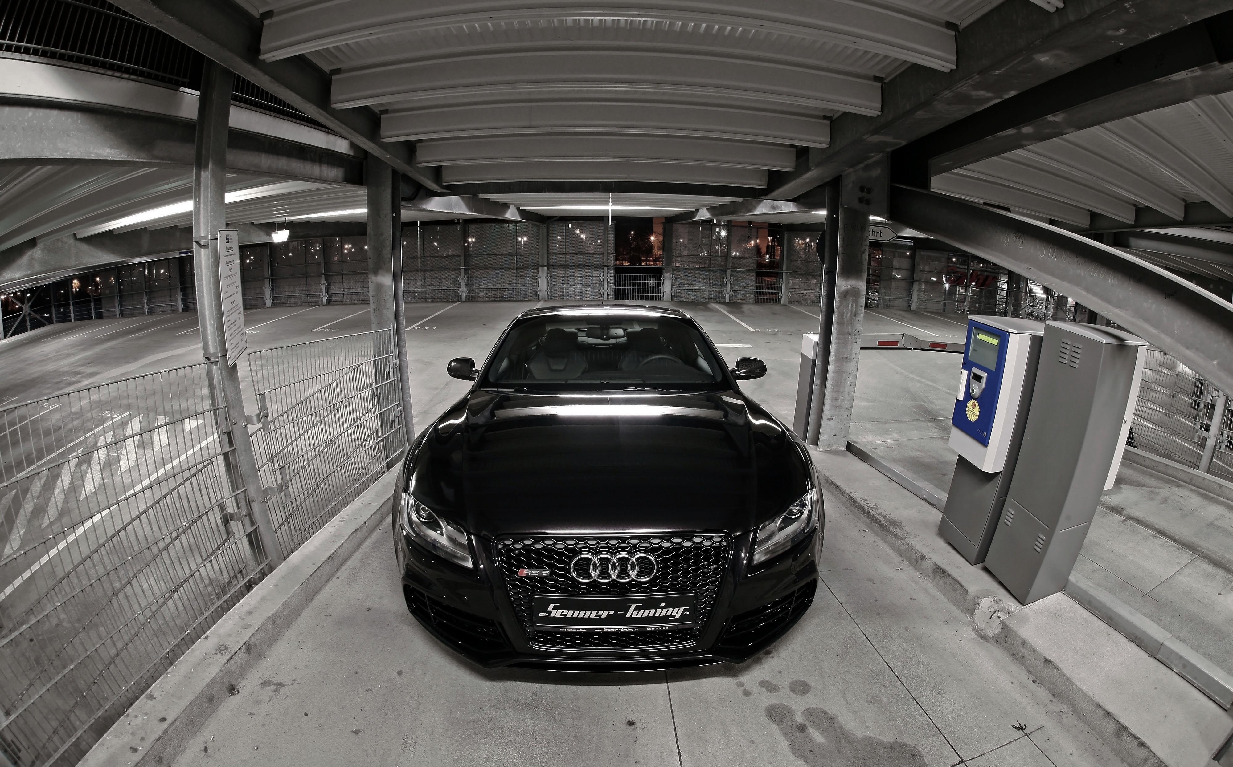 81324 скачать обои Тачки (Cars), Ауди (Audi), Rs5, Тюнинг, Вид Спереди - заставки и картинки бесплатно