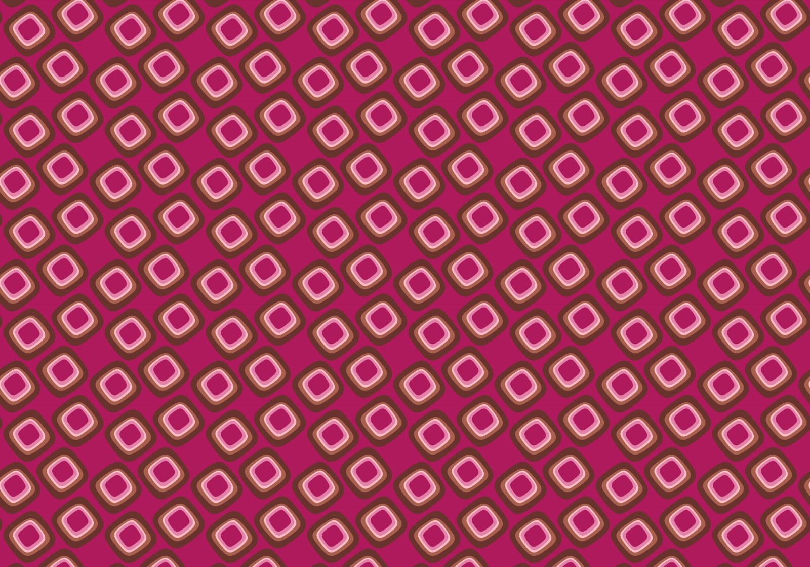 85246 download wallpaper Textures, Texture, Squares, Pictures, Lots Of, Multitude, Background screensavers and pictures for free