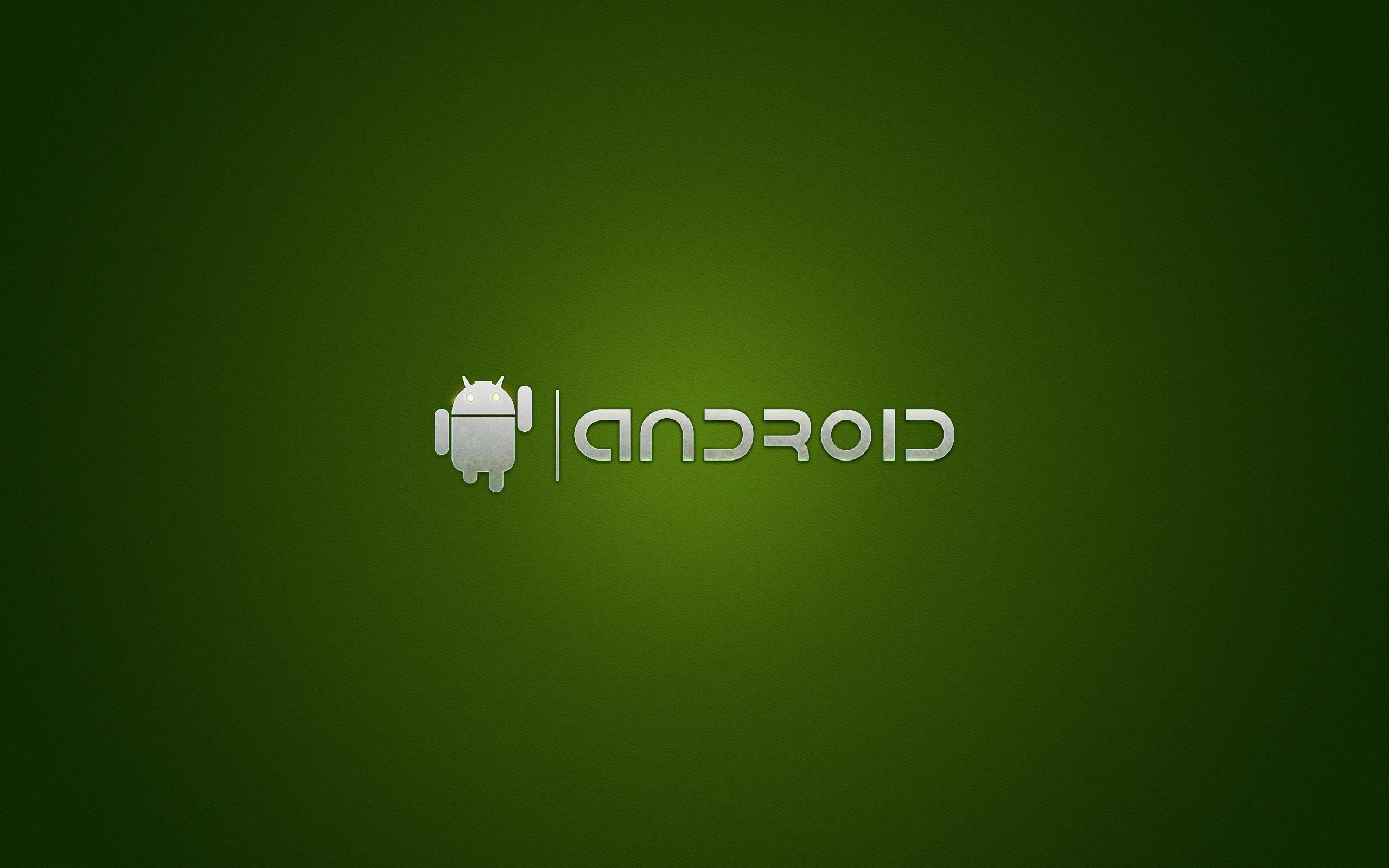 46505 Hintergrundbild herunterladen Marken, Android - Bildschirmschoner und Bilder kostenlos