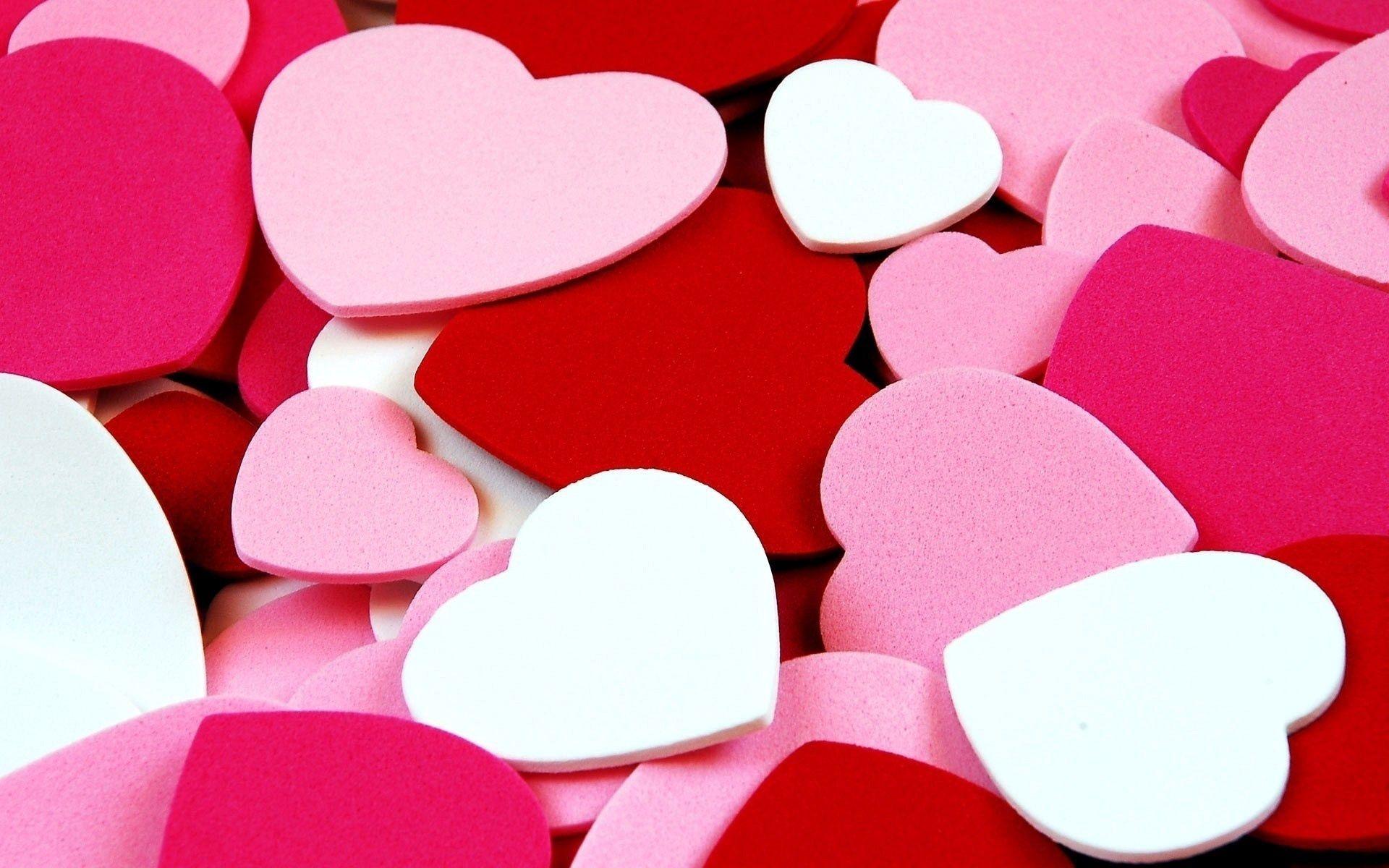 127074 économiseurs d'écran et fonds d'écran Saint Valentin sur votre téléphone. Téléchargez Cœurs, Amour, Saint Valentin, Brillant, Confession, Valentine images gratuitement