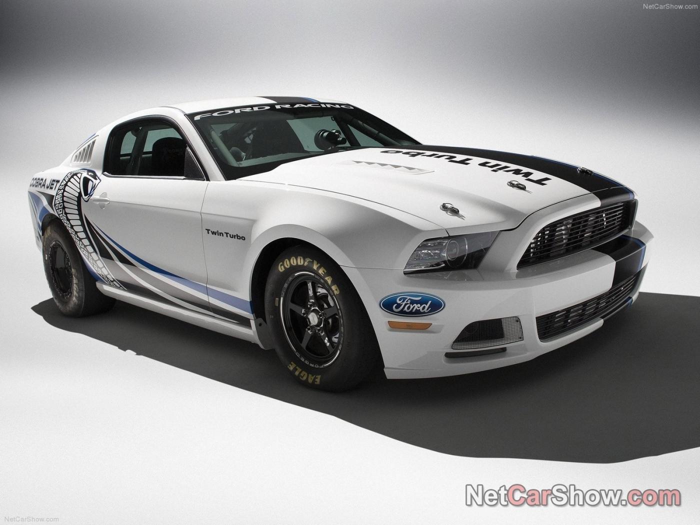 25337 скачать обои Транспорт, Машины, Мустанг (Mustang) - заставки и картинки бесплатно