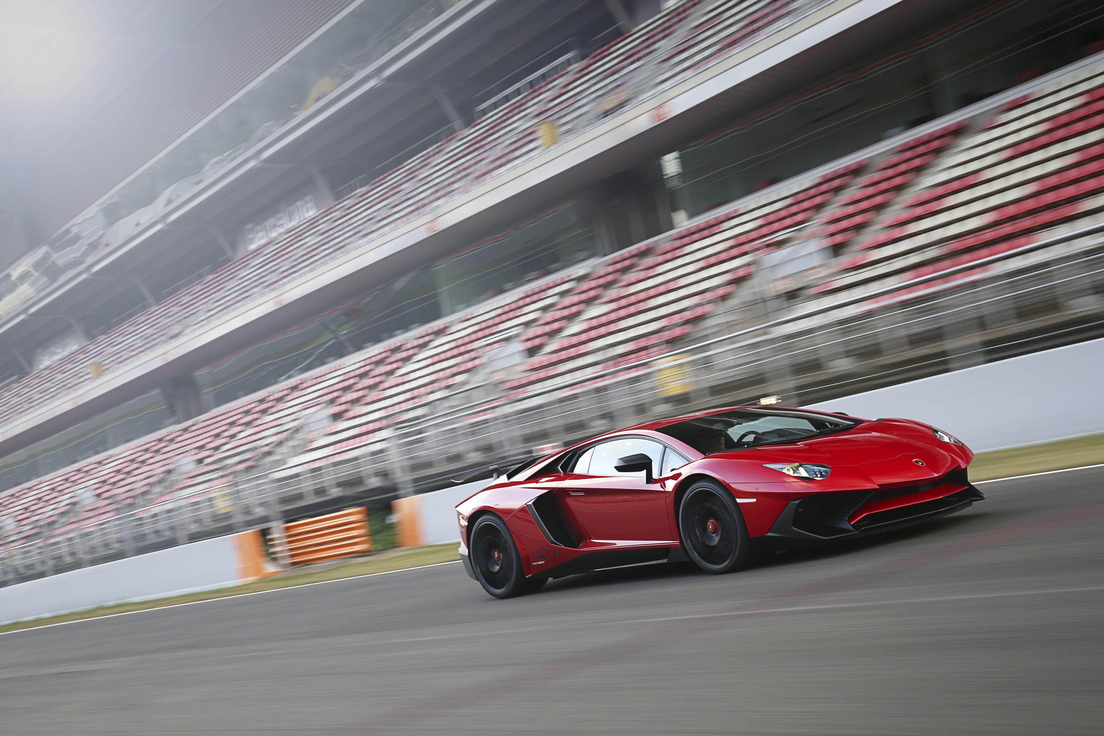 97999 download wallpaper Lamborghini, Cars, Aventador, Lp 750-4 screensavers and pictures for free