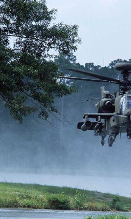 39400 скачать обои Транспорт, Вертолеты - заставки и картинки бесплатно