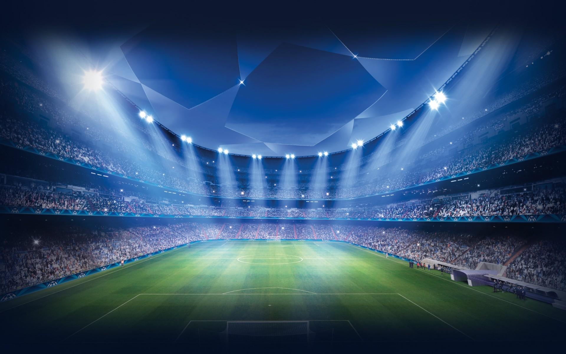 44443 завантажити шпалери Футбол, Спорт - заставки і картинки безкоштовно