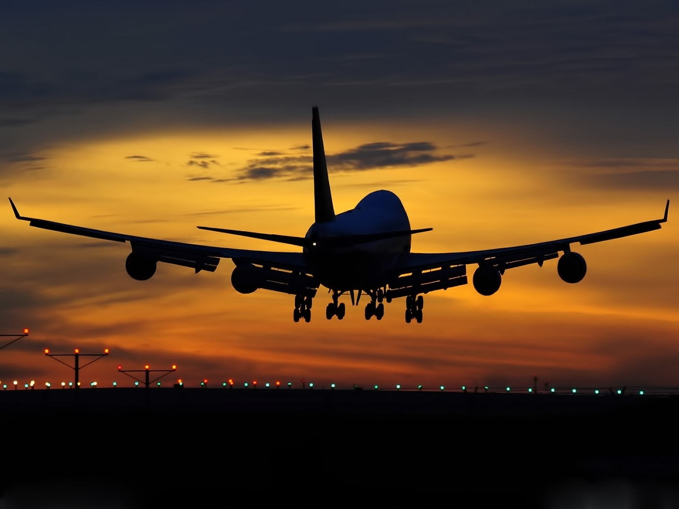 46257 download wallpaper Transport, Airplanes screensavers and pictures for free