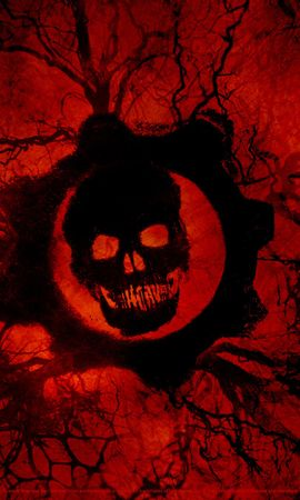 13178 Screensavers and Wallpapers Games for phone. Download Games, Background, Death, Gears Of War pictures for free