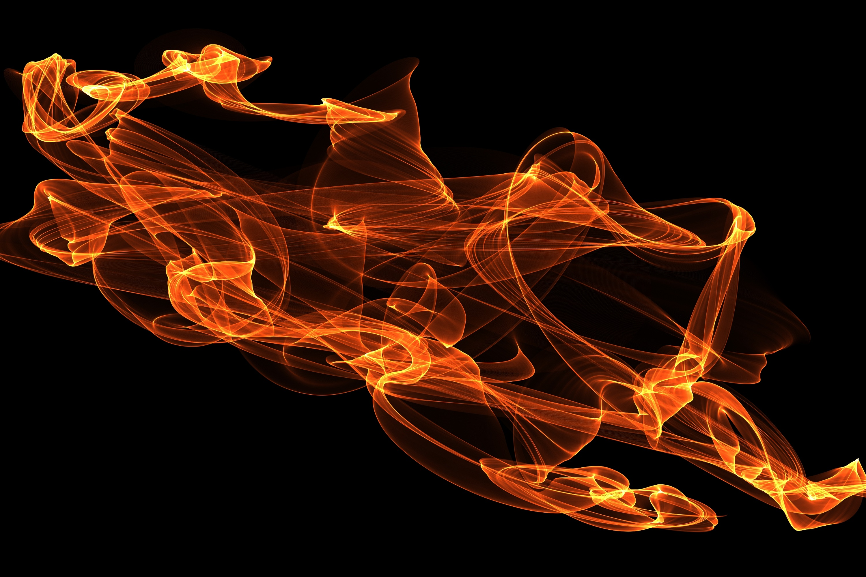 100151 Screensavers and Wallpapers Fire for phone. Download Abstract, Fire, Clots pictures for free