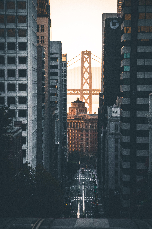 100133 Заставки и Обои Архитектура на телефон. Скачать Города, Архитектура, Город, Здания, Вид Сверху, Улица картинки бесплатно