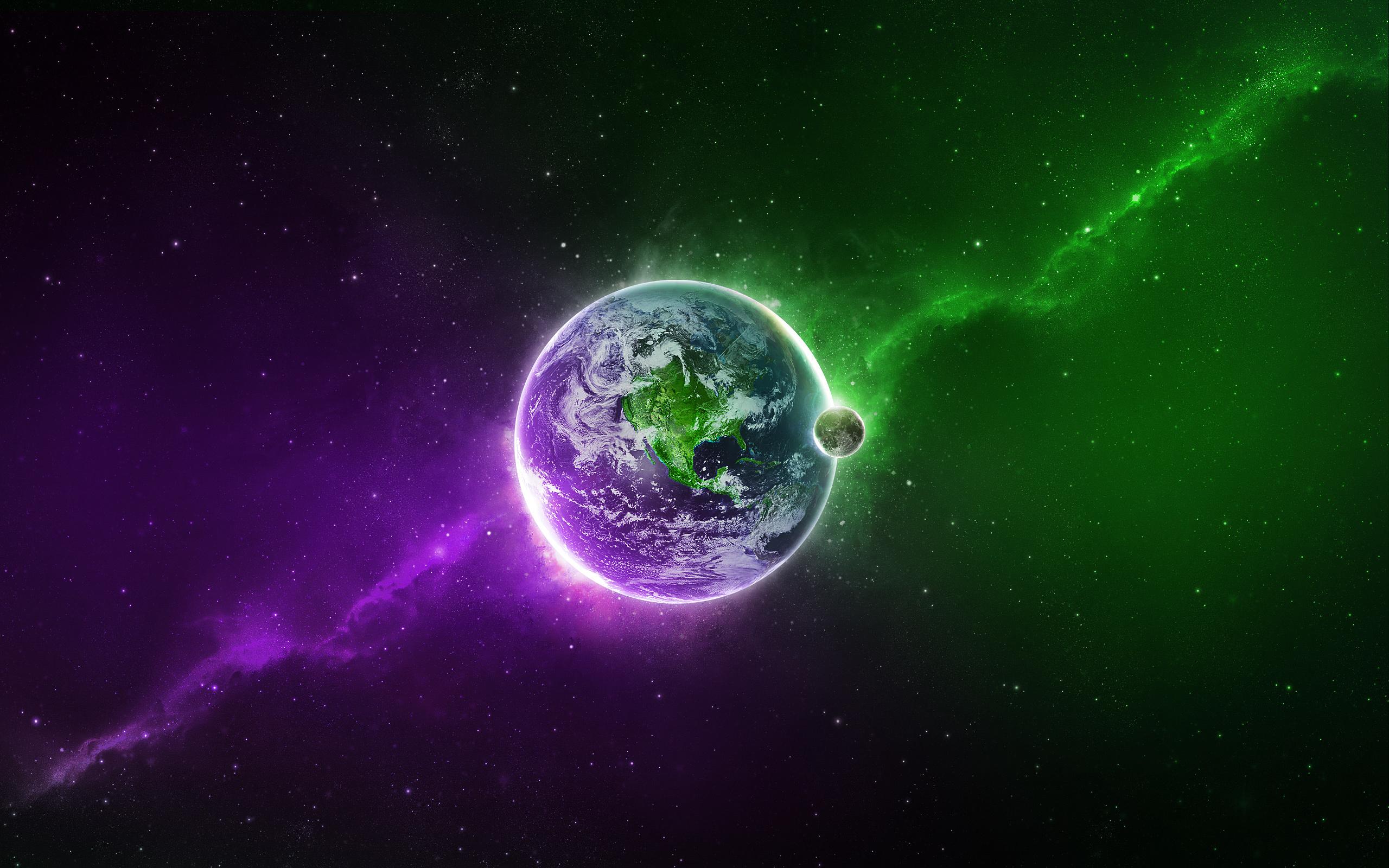 21481 скачать обои Пейзаж, Планеты, Космос - заставки и картинки бесплатно