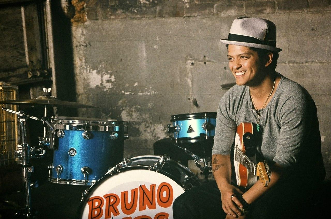 17975 скачать обои Музыка, Люди, Артисты, Мужчины, Бруно Марс (Bruno Mars) - заставки и картинки бесплатно