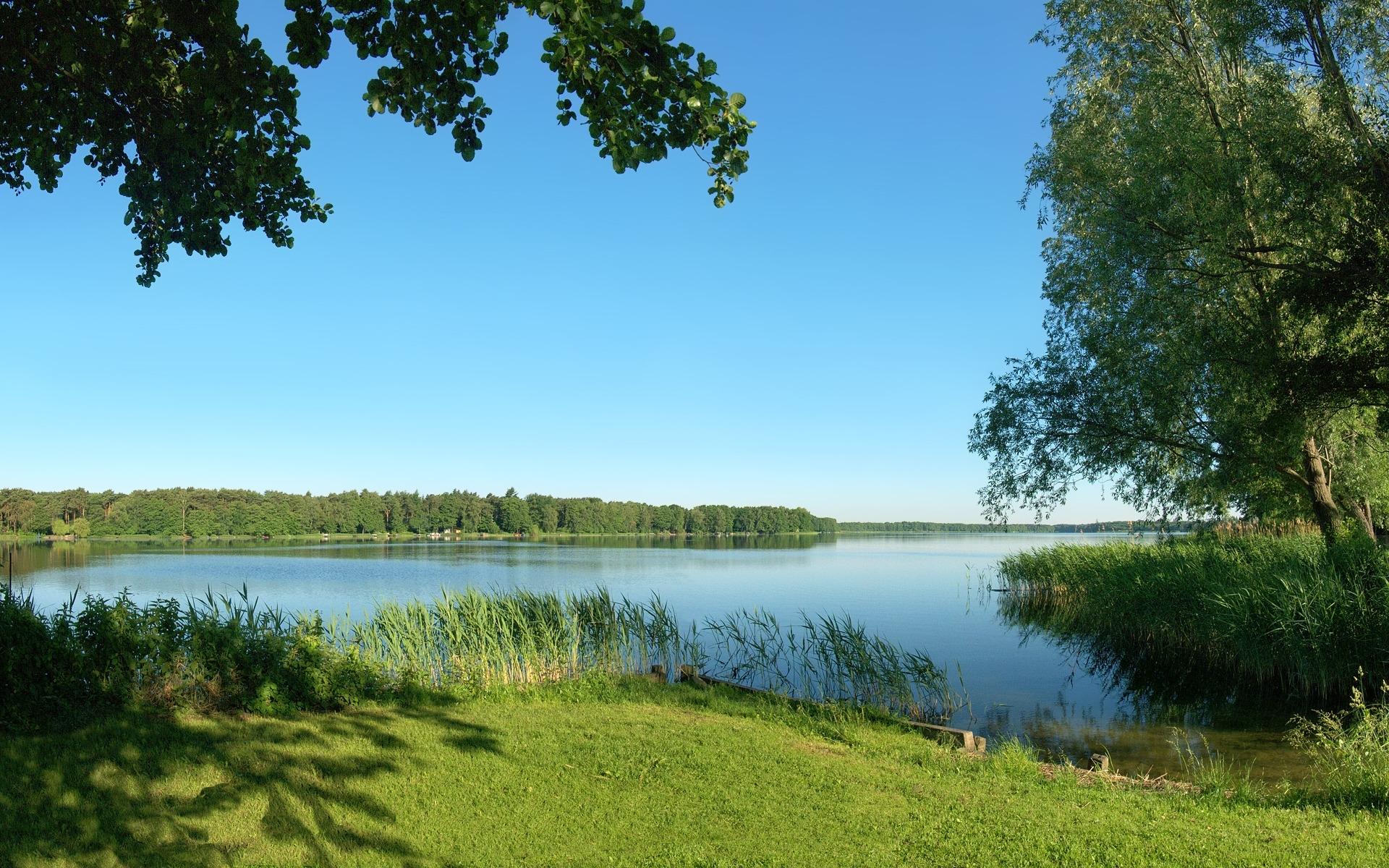 43817 descargar fondo de pantalla Paisaje, Naturaleza: protectores de pantalla e imágenes gratis