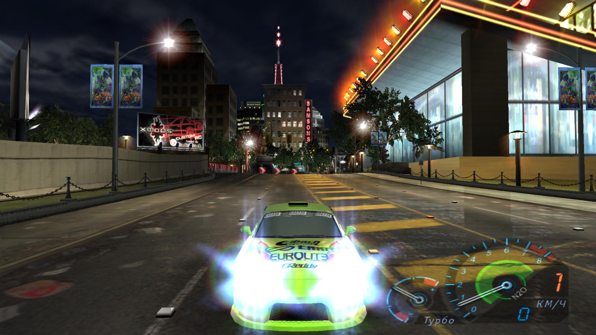 16956 скачать обои Игры, Машины, Гонки, Жажда Скорости (Need For Speed) - заставки и картинки бесплатно